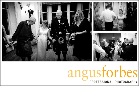 Ballathie Wedding Photographer 0510 Ballathie House Hotel Kirsty and Barrie Wedding Photography