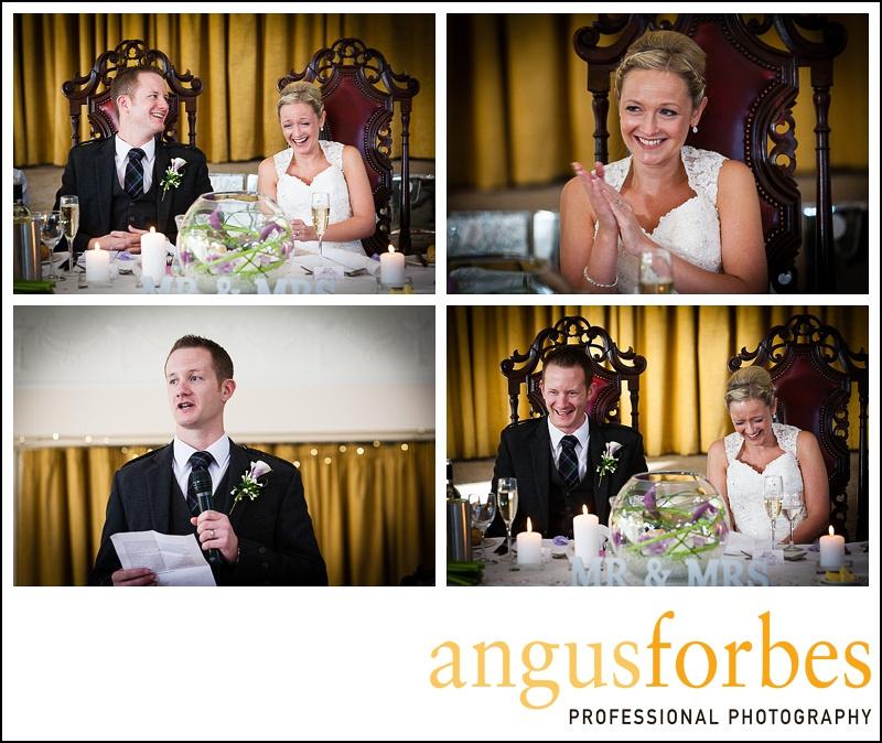 Pitlochry Wedding Photographer 0465 Atholl Palace Wedding Ryan and Linzi