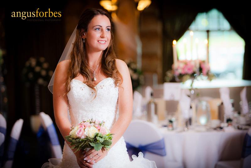 Dundee Wedding Photographer Dundee