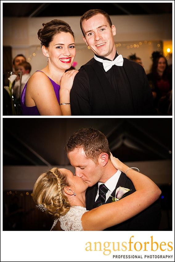 Pitlochry Wedding Photographer 0471 Atholl Palace Wedding Ryan and Linzi