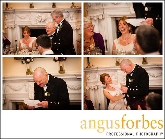 Ballathie Wedding Photographer 0507 Ballathie House Hotel Kirsty and Barrie Wedding Photography