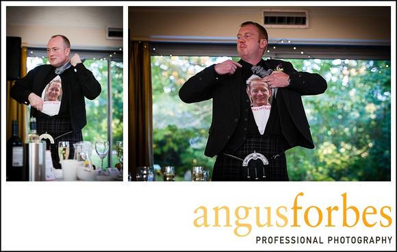 Pitlochry Wedding Photographer 0466 Atholl Palace Wedding Ryan and Linzi