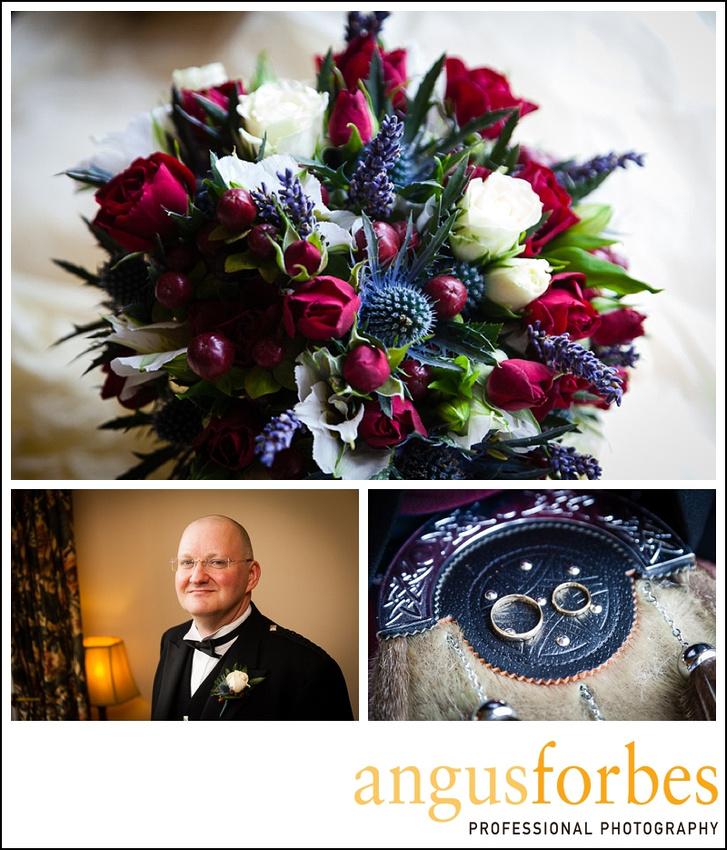 Ballathie Wedding Photographer 0496 Ballathie Hotel Wedding Kirsty and Barrie