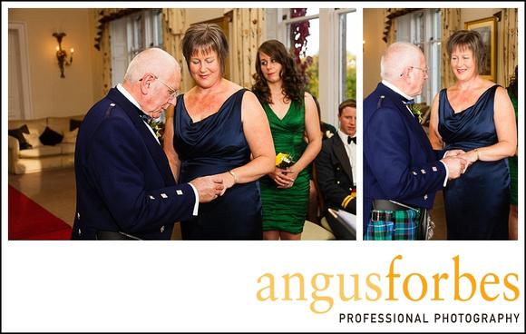 Ballathie Wedding Photographer 0480 Ballathie Wedding John and Moira