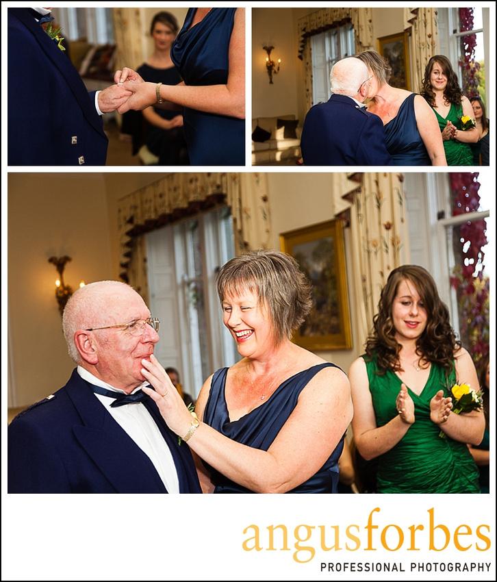 Ballathie Wedding Photographer 0481 Ballathie Wedding John and Moira