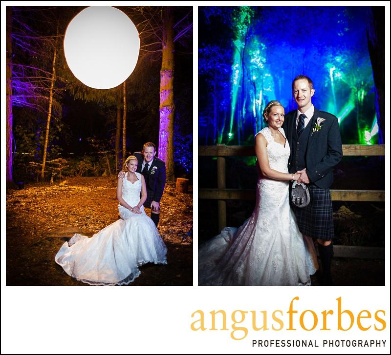 Pitlochry Wedding Photographer 0467 Atholl Palace Wedding Ryan and Linzi