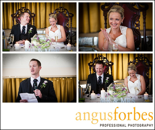 Pitlochry Wedding Photographer 0465 Atholl Palace Wedding Ryan and Linzi