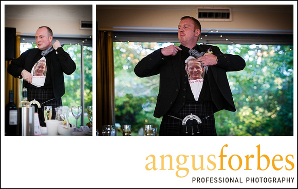Pitlochry Wedding Photographer 0466 Atholl Palace Wedding Ryan and Linzi