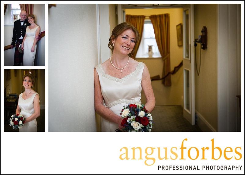 Ballathie Wedding Photographer 0503 Kirsty and Barrie Wedding at Ballathie House Hotel