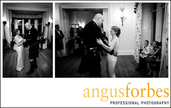 Ballathie Wedding Photographer 0509 Ballathie House Hotel Kirsty and Barrie Wedding Photography
