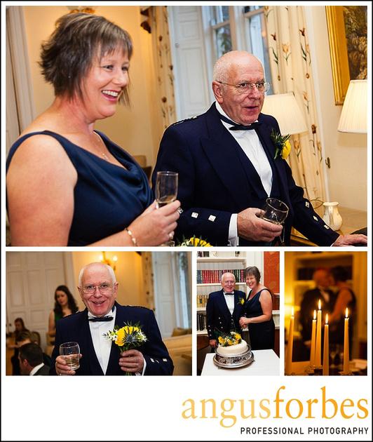 Ballathie Wedding Photographer 0493 Ballathie Wedding Photography Moira and John