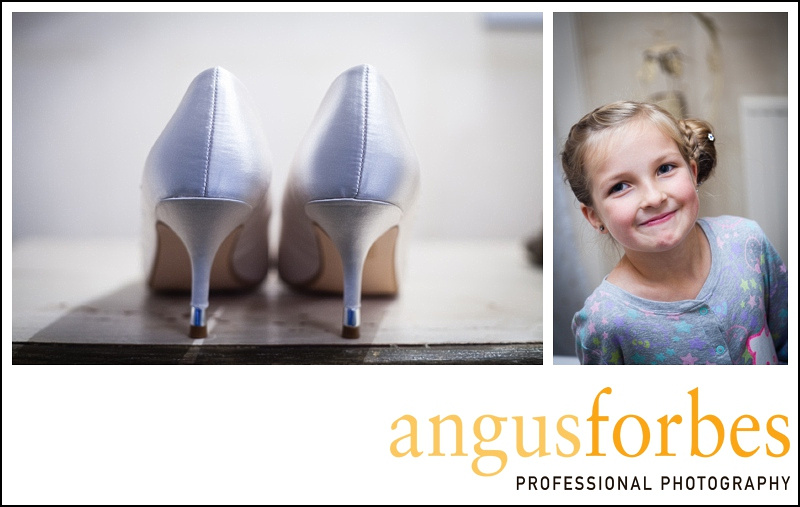Forbes of Kingennie photographer 0520 Fernie Castle Wedding Sarah and Neil