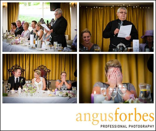 Pitlochry Wedding Photographer 0464 Atholl Palace Wedding Ryan and Linzi