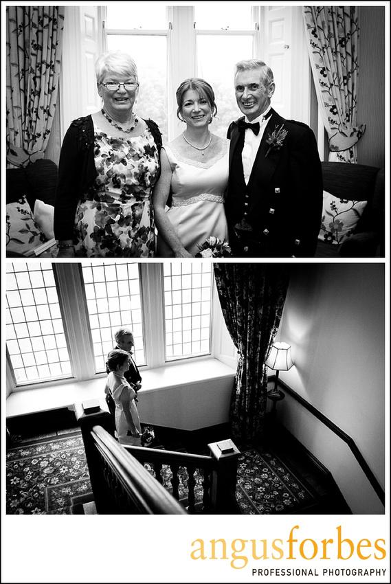 Ballathie Wedding Photographer 0499 Ballathie Hotel Wedding Kirsty and Barrie