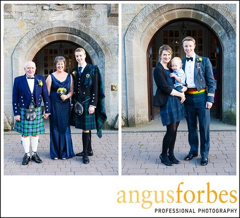 Ballathie Wedding Photographer 0484 Ballathie Wedding Photography Moira and John