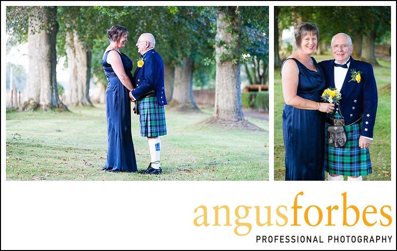 Ballathie Wedding Photographer 0486 Ballathie Wedding Photography Moira and John