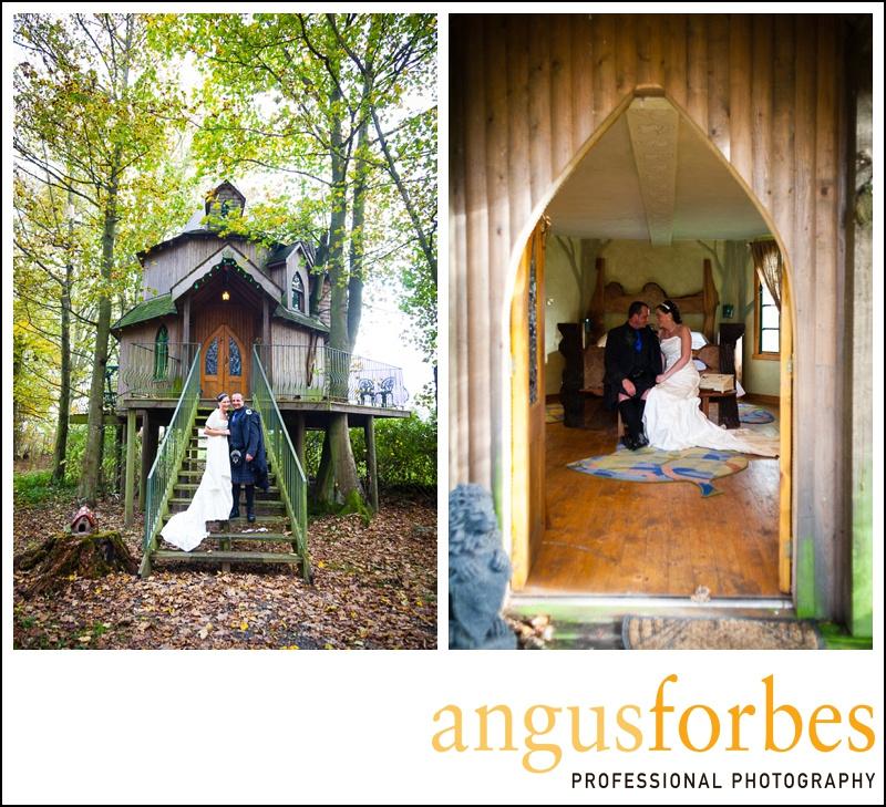 Forbes of Kingennie photographer 0528 Fernie Castle Wedding Sarah and Neil