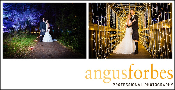 Pitlochry Wedding Photographer 0468 Atholl Palace Wedding Ryan and Linzi