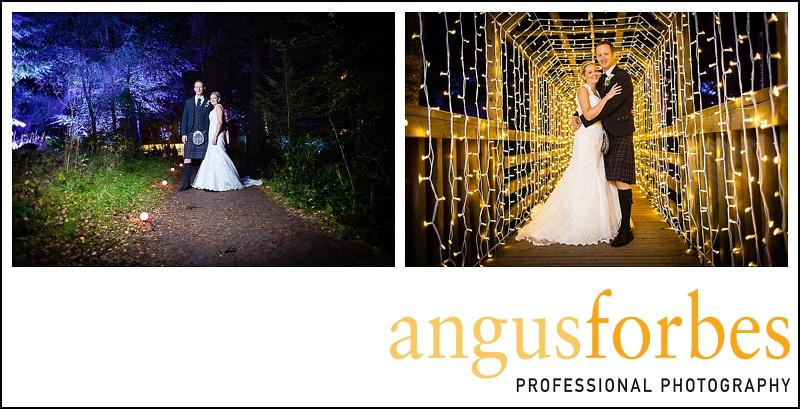 Pitlochry Wedding Photographer 0468 Atholl Palace Wedding Ryan and Linzi