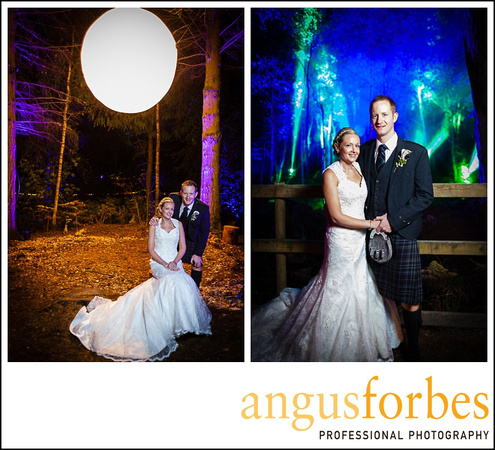 Pitlochry Wedding Photographer 0467 Atholl Palace Wedding Ryan and Linzi
