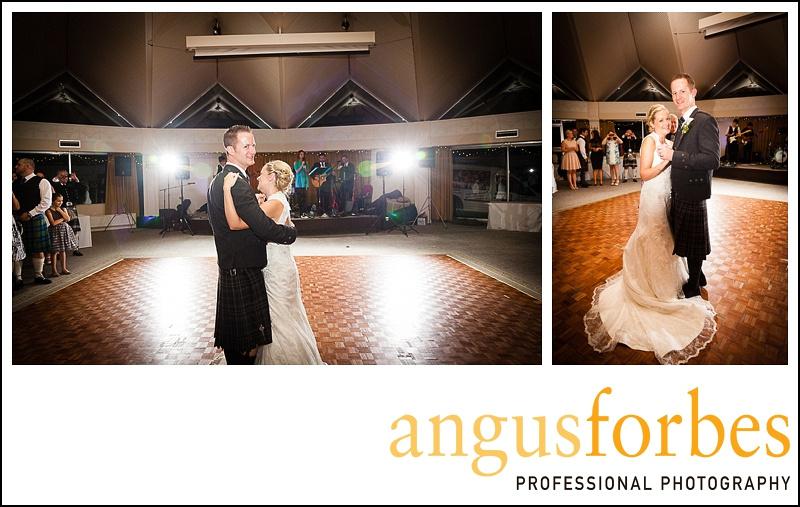 Pitlochry Wedding Photographer 0470 Atholl Palace Wedding Ryan and Linzi