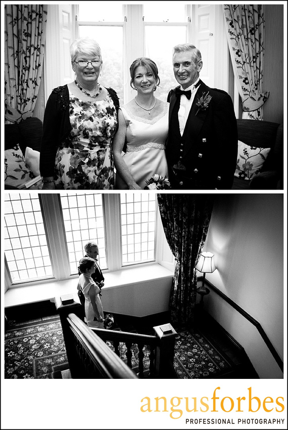 Ballathie Wedding Photographer 0499 Ballathie Hotel Wedding Kirsty and Barrie